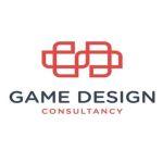 Game Design Consultancy